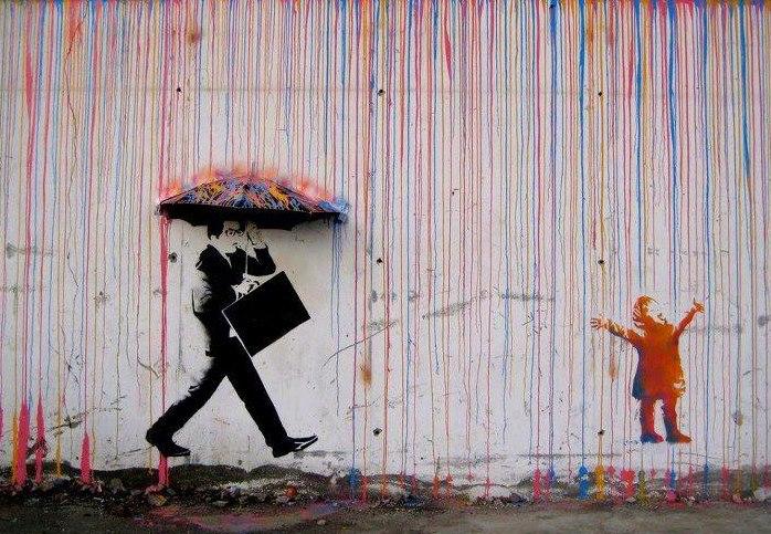 becausecolormakehappy-52-street-art