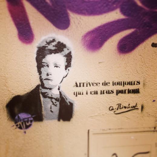 image9-51-street-art