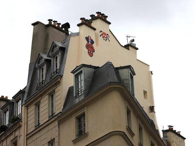 spiderman-52-street-art