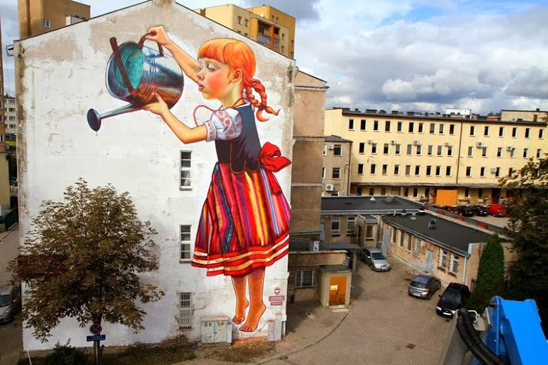 street-art-by-natalia-rak-poland-6-51-street-art