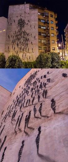 susso-2-51-street-art