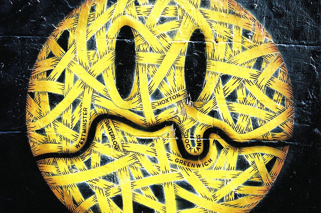 000003-London-street-art