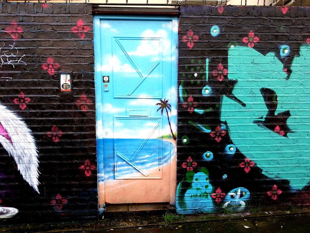 IMG_20140107_124818-London-street-art