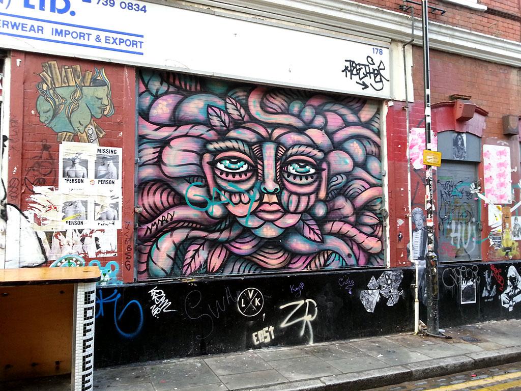 IMG_20140107_124936-London-street-art