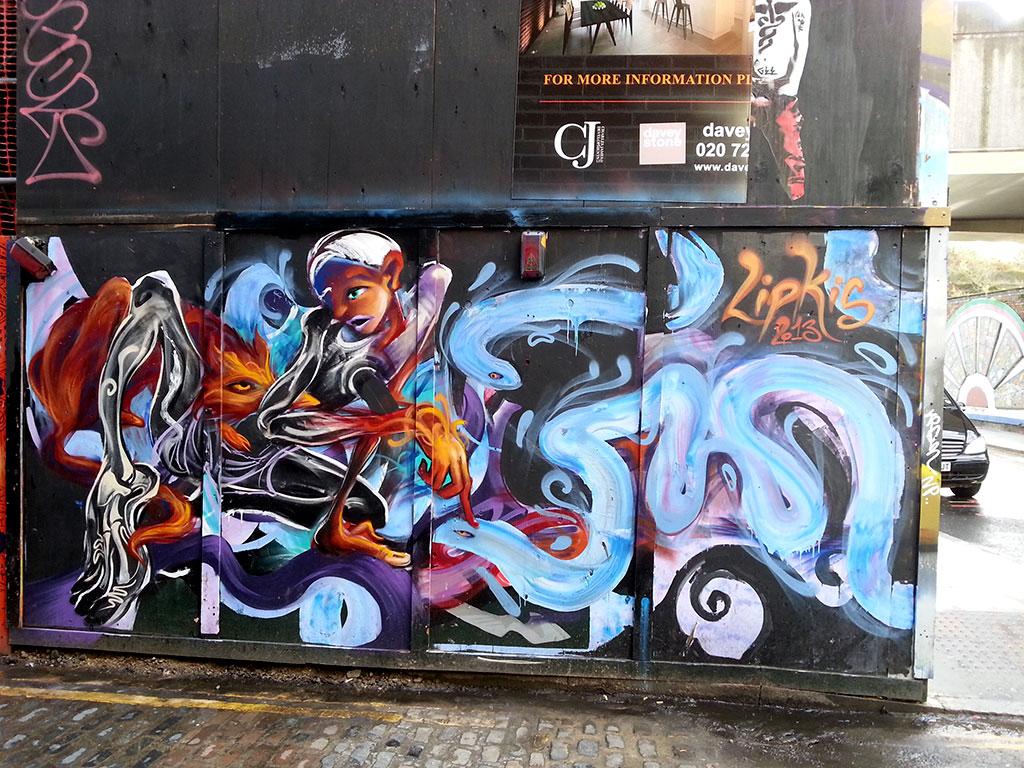 IMG_20140107_124948-London-street-art