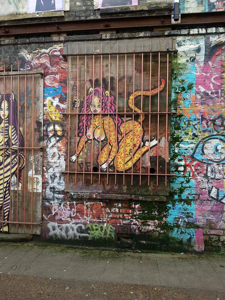 IMG_20140107_125652-London-street-art
