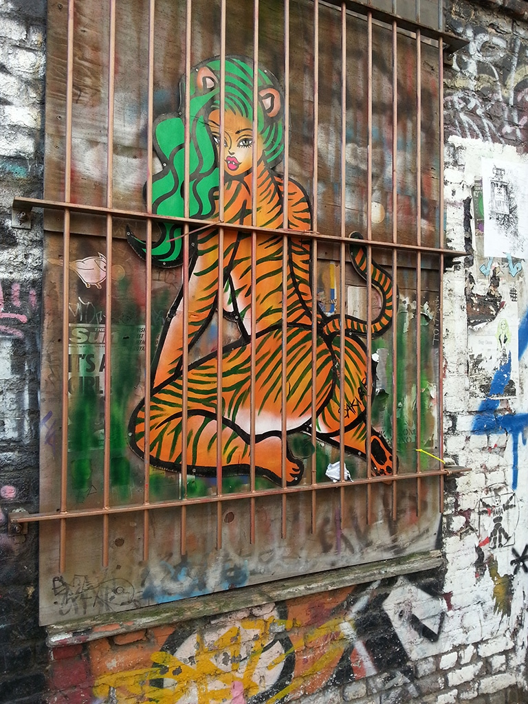 IMG_20140107_125704-London-street-art