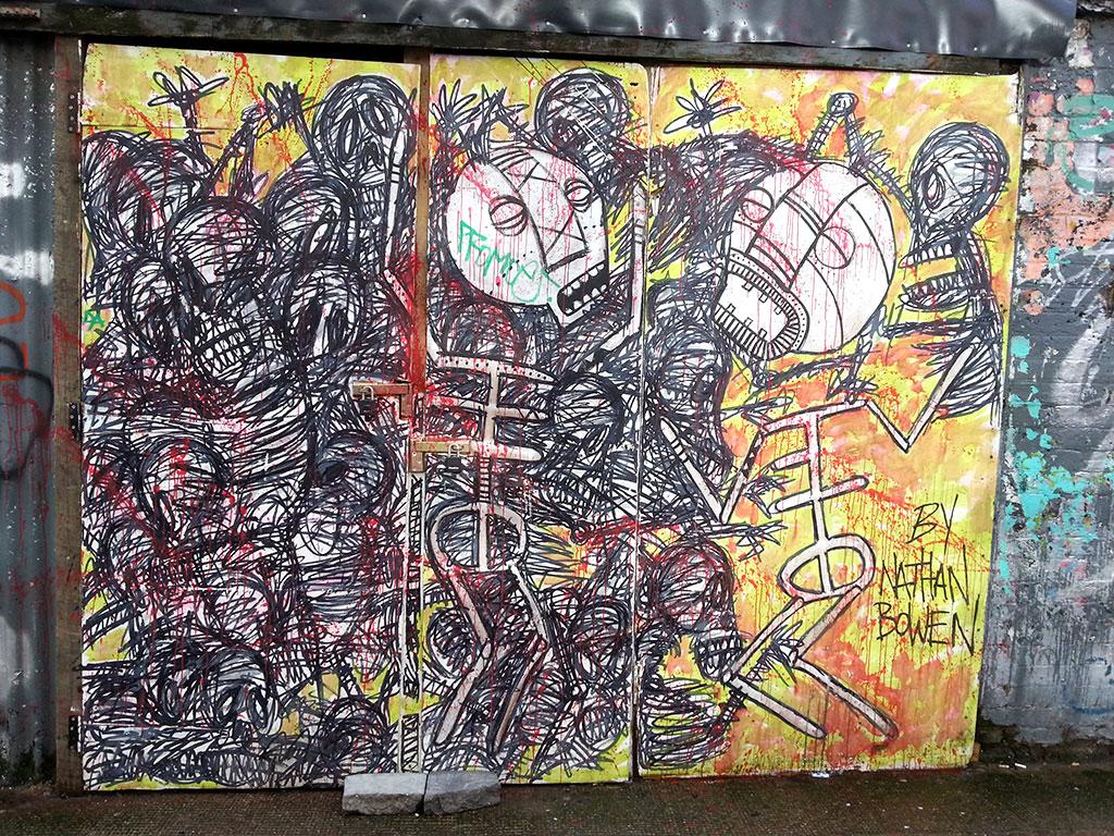 IMG_20140107_125819-London-street-art