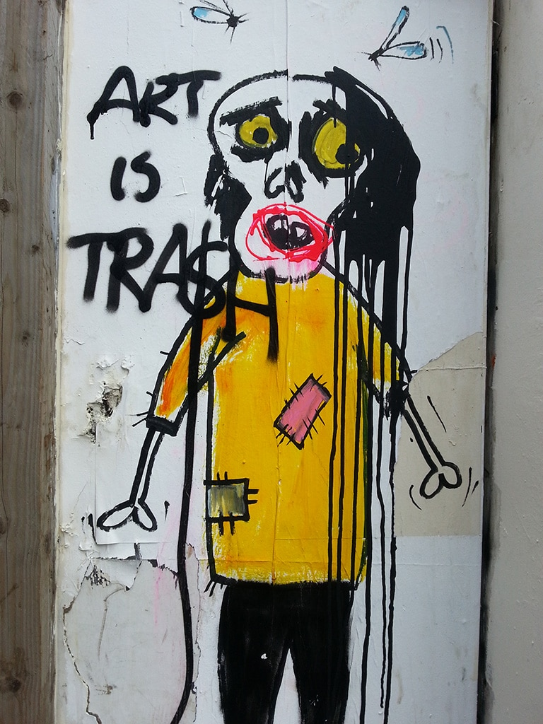IMG_20140107_130920-London-street-art