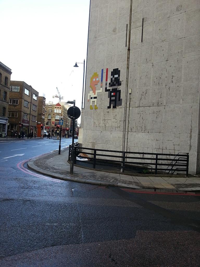 IMG_20140107_131512-London-street-art