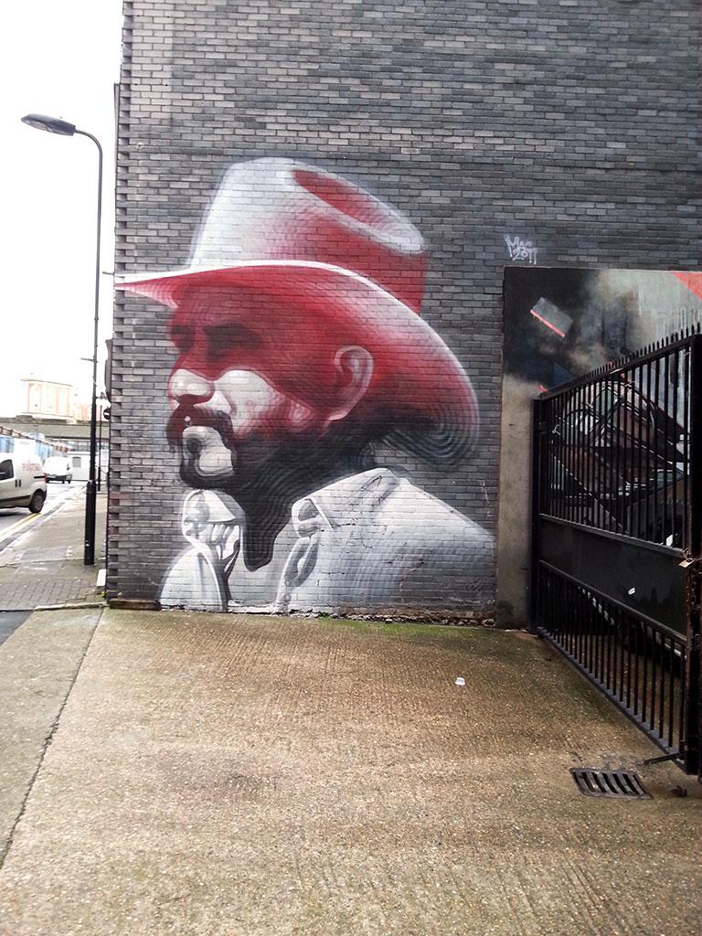 IMG_20140107_131750-London-street-art