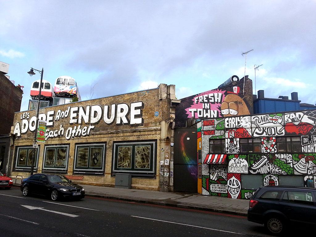 IMG_20140107_134634-London-street-art