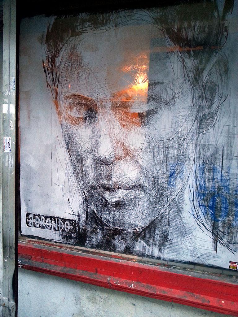 IMG_20140107_154938-London-street-art