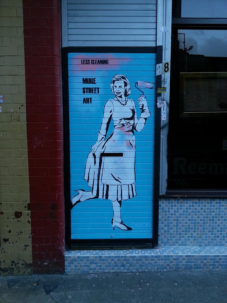 IMG_20140107_155051-London-street-art