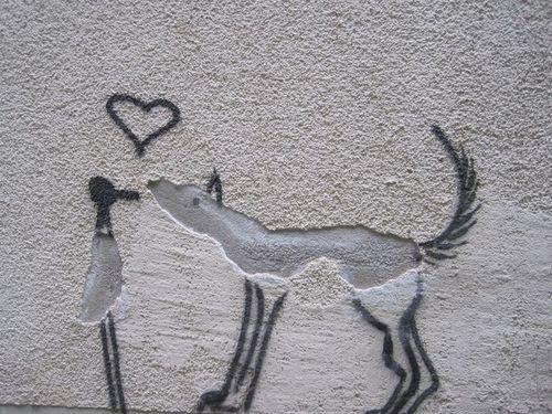 kiss-streetart11