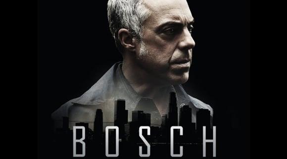 Bosch.S01E01
