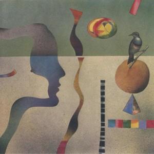 Gene Harris - Astralsignal - 1974