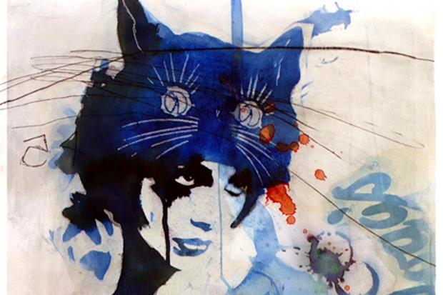 If-I-Was-A-Cat-Missum-2011-UK-street-artist-Missum-one-half-of-Miss-Bugs