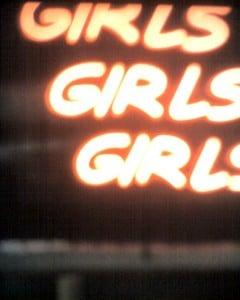 de-filles