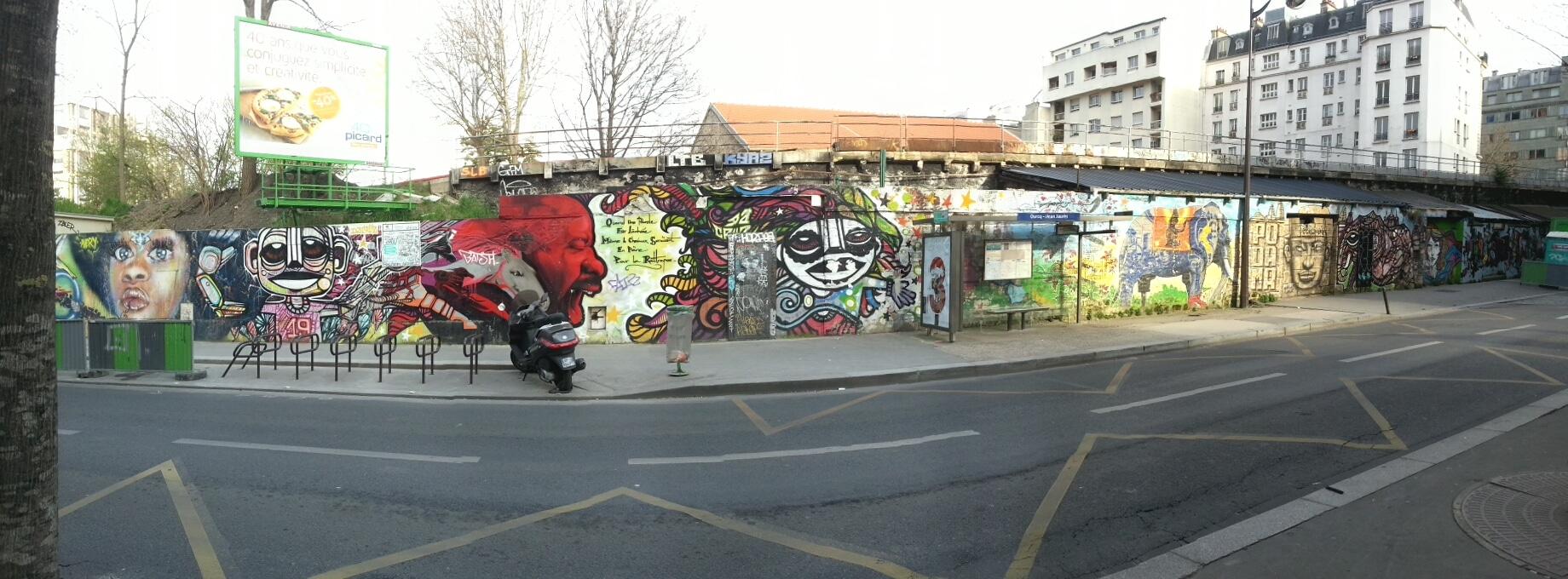 PANO_20140315_170806-Street-art-62