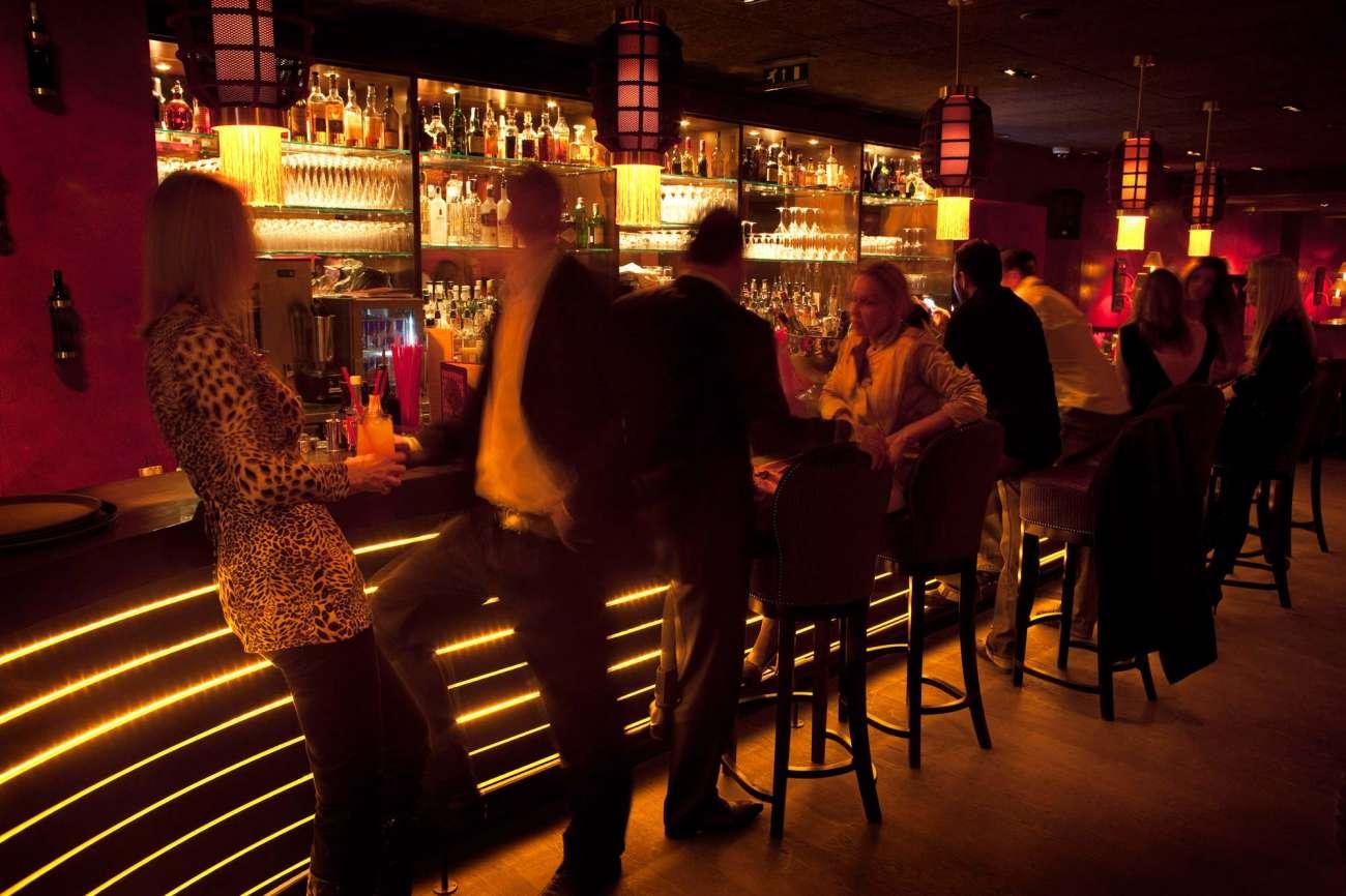 buddha-bar-restaurant-gal-07-lounge-bar-1300x867