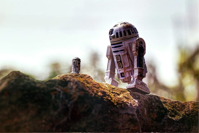 Starwarsfigurines-19