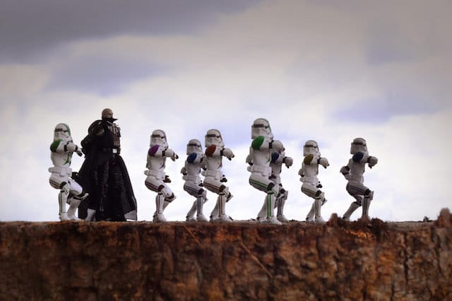 Starwarsfigurines-24