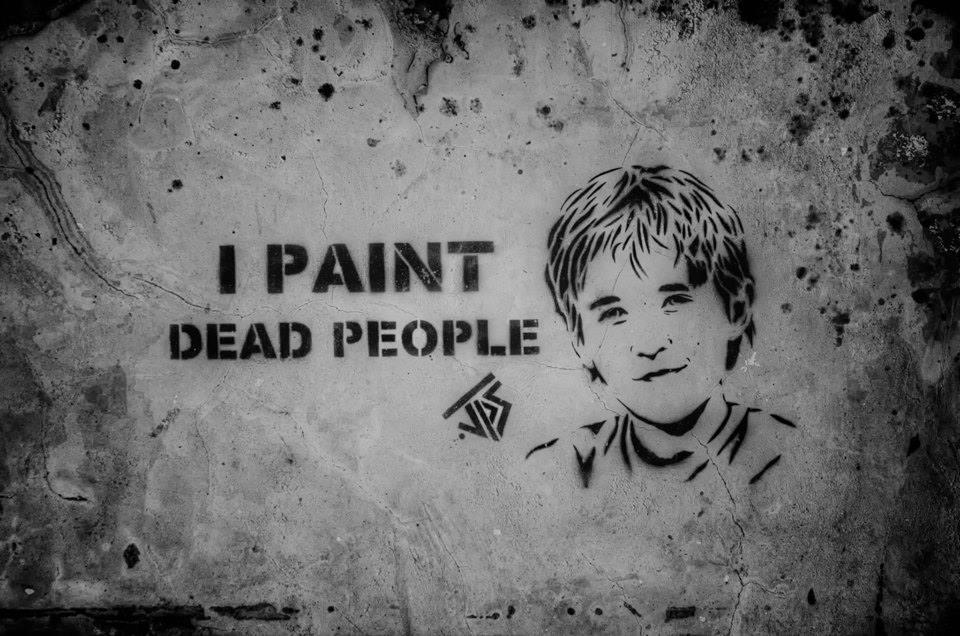 sixth-sense-street-art