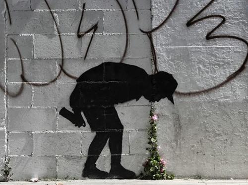 streetartman2