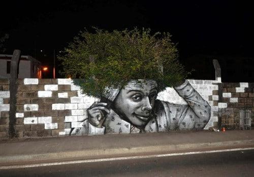 streetartman22