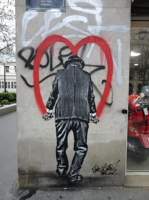 streetartman2555