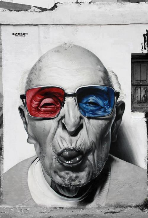 streetartman26