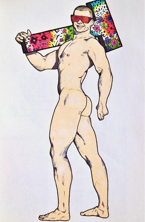 streetartman2666666