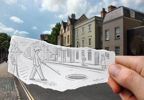 streetartman299