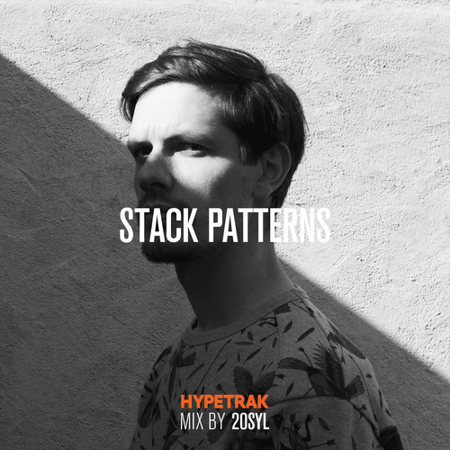 20sylstackpatternes