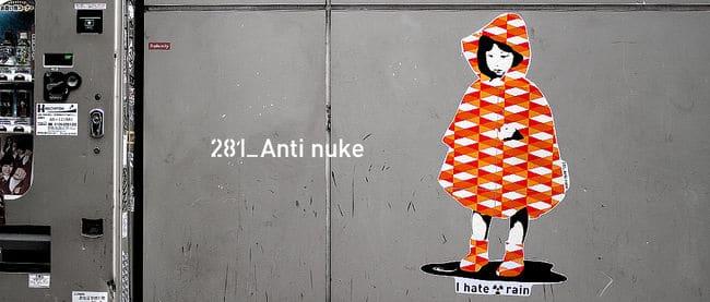 281 anti nuke