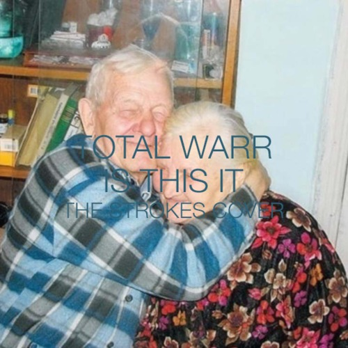 Total-Warr-Is-This-It