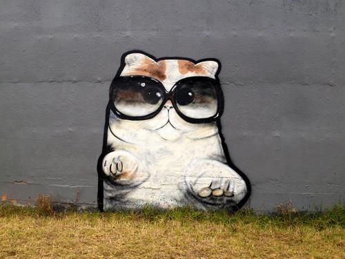 streetartcat12
