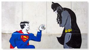 superman-batman-gay-marriage