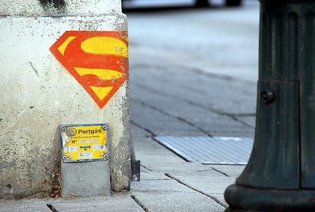 supermanstreetart19