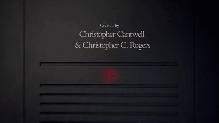 Halt And Catch Fire est une série crée par Christopher Cantwell et Christopher C. Rogers.