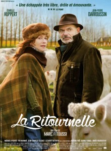 affiche_ritournelle