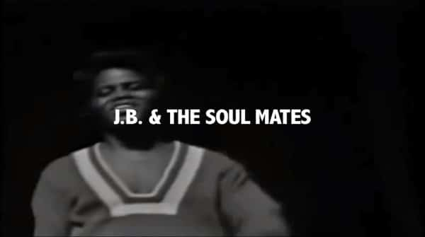 Amerigo-Gazaway-Big-Payback-3-JB-Soul-Mates-2