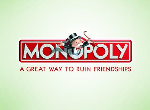 monopolytreu