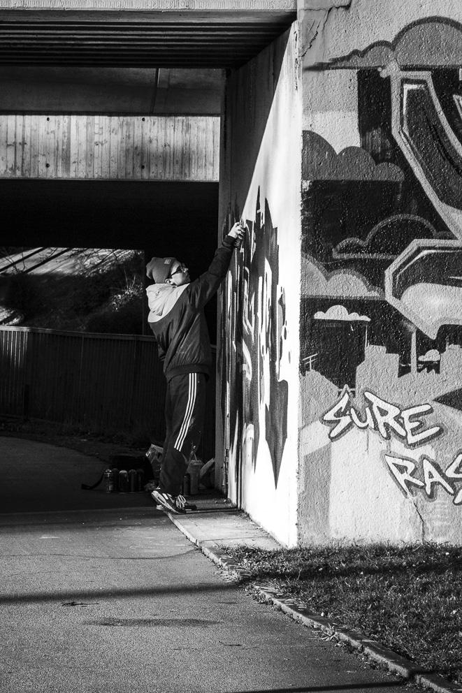 street art germany12