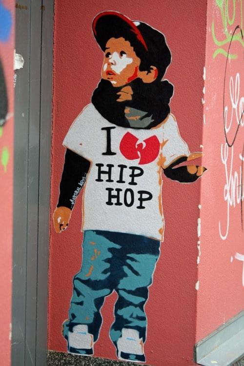 street art germany2