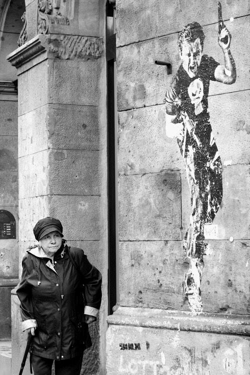 street art germanymammy