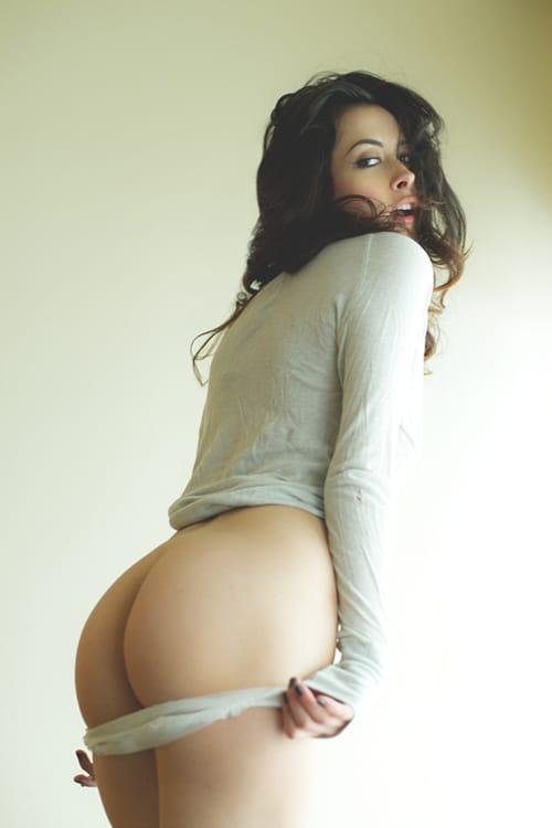 ass- Nice-ass
