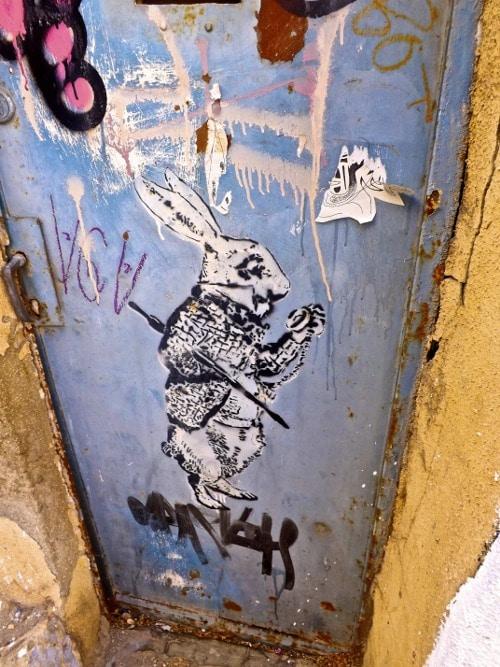 street art israel12