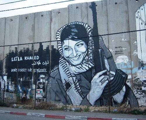 street art israel16